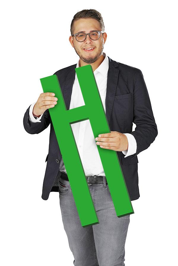 marco_almstaedt_-heid_letter_h.jpg